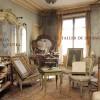 Muebles Trueque y Venta El Taller de lo Antiguo