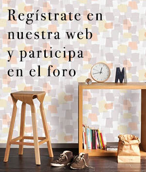 Registrate en el Taller de lo Antiguo