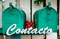 correo-web