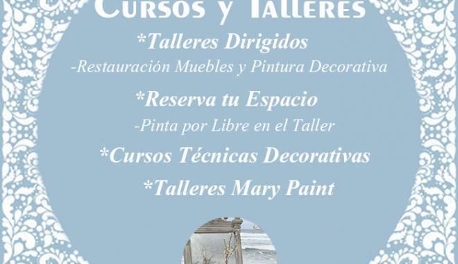 Cursos-Restauración-2015