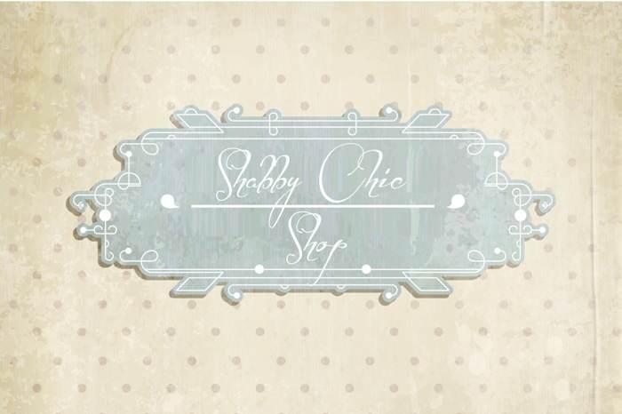 logo tienda online