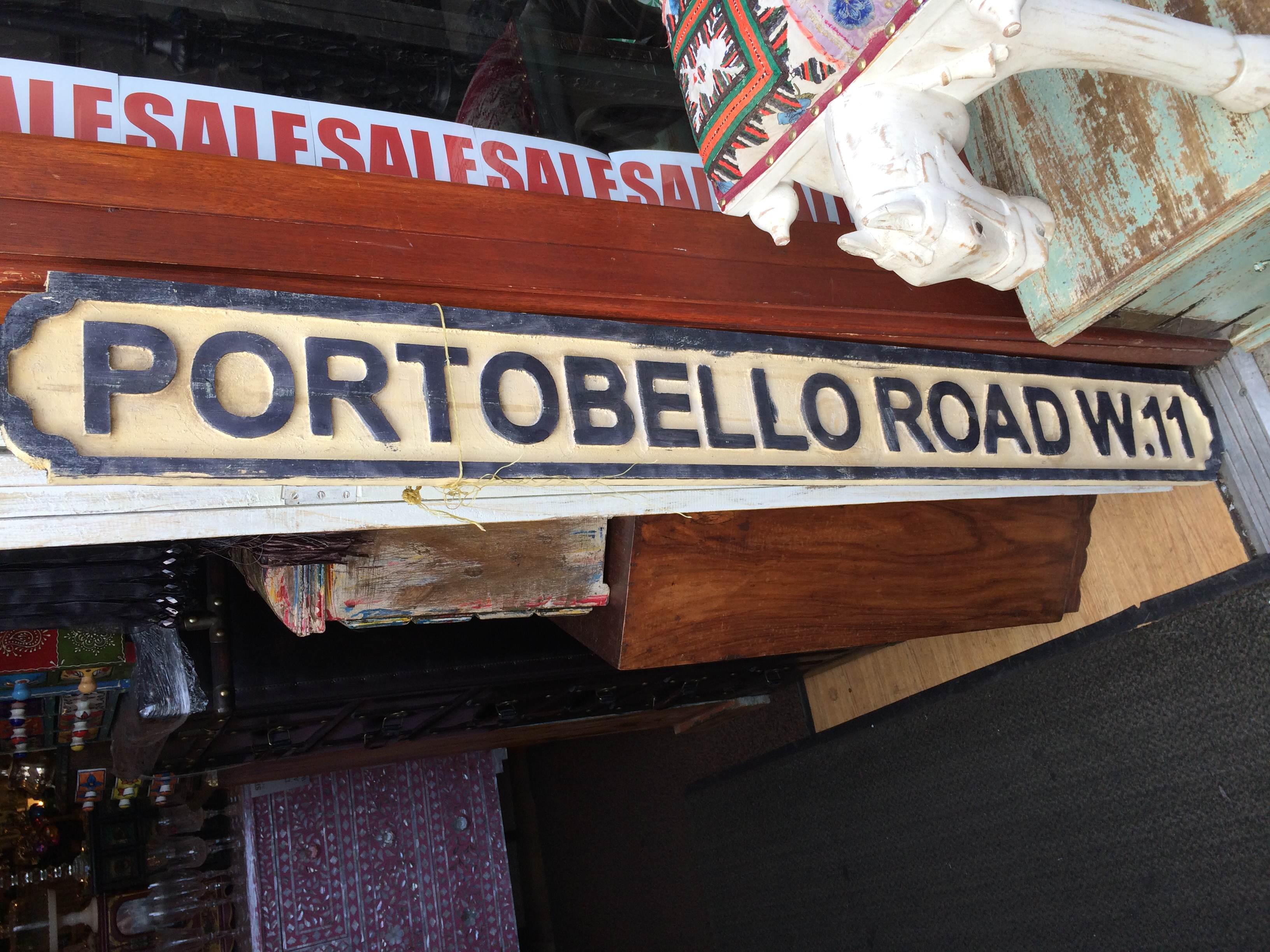 Mercadillo de portobello road el taller de lo antiguo - El taller de lo antiguo ...