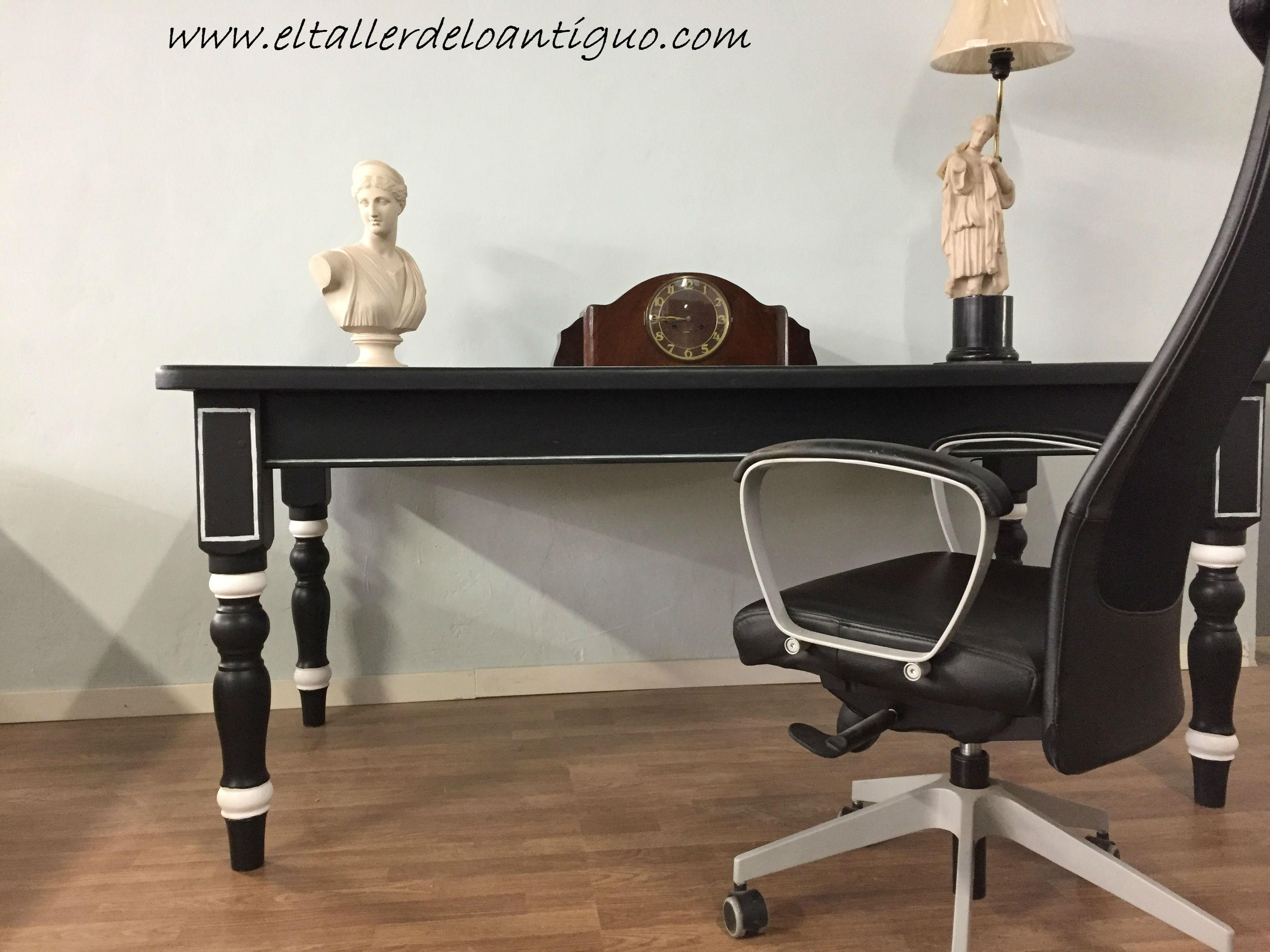 Tema 10 Tecnica Decape El Taller De Lo Antiguo # Muebles Cofre Spa